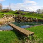 IMG_20150426_165818_panorama